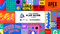 PS4「エーペックスレジェンズ」オンラインeスポーツ大会「PLAY ALIVE 2020 : Ape...