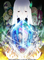 「Re:ゼロから始める異世界生活 2nd season」Blu-ray&DVD第1巻の特典詳細、サン...