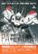 いよいよラストラン!「機動警察パトレイバー 30周年突破記念 [OVA-劇パト1展] 新潟」展示詳細発表! アキバ総研独占、榊原良子コメント公開!!