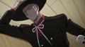 浪川大輔を師匠にイチからアフレコ修行!「劇場版BEM〜BECOME HUMAN〜」で声優初挑戦の宮田俊哉(Kis-My-Ft2)インタビュー