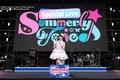 星なき夜空に星の鼓動を聴いた夜──「BanG Dream! 8th☆LIVE」夏の野外3DAYS DAY3:Poppin'Party、前島亜美 with RAISE A SUILEN、Morfonica「Special Live ~Summerly Tone♪~」レポート