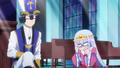 囚われの姫ですが、とってもよく眠れています。秋アニメ「魔王城でおやすみ」、第1話あらすじ&場面カット公開!!