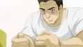10月4日より放送スタートの「神達に拾われた男」、第1話先行カット&あらすじ公開! 39歳で早死した主人公が生まれ変わったのは…?
