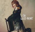 LiSA、10月14日発売のニューアルバム&シングルの全曲試聴動画をYouTubeにて公開!