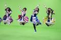 アニメメディア横断企画! アイドルたちのプライドが激突する、2021年1月放送予定アニメ「IDOLY PRIDE」の魅力に迫る、成宮すず役・相川奏多×早坂芽衣役・日向もかインタビュー!