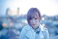【インタビュー】「名も無き歌で、名も無き絶望に寄り添う」。ReoNaが待望の1stアルバム「unknown」をリリース