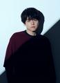 TVアニメ「怪病医ラムネ」内田雄馬と永塚拓馬のコメントが到着! 公式HPでは設定資料も公開!