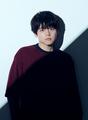 TVアニメ「灼熱カバディ」、2021年4月よりテレビ東京ほかにて放送開始決定! メインキャストに内田雄馬&岡本信彦!