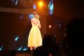 鬼頭明里、ツアーラストで公式ファンクラブ開設を発表! 1st LIVE TOUR「Colorful Closet」名古屋凱旋公演レポート