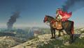 PS4用「Ghost of Tsushima」、オンラインマルチプレイモード「Legends/冥人奇譚」追加を含む大型アップデートを10月17日(土)に配信!