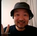 業界初! 新型コロナウイルスの影響下で生まれた完全リモート制作のアニメ「ノクターンブギ」は、いかにして作られているのか──森田と純平(原作・脚本・監督)インタビュー!