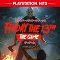 「PS Now」10月追加タイトルは「Days Gone Value Selection」「フライデー・ザ・13th: ザ・ゲーム」など6タイトル! 定額で遊び放題