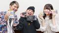 セガ公式YouTubeチャンネルにて「セガの新番組(β)」がスタート! 第1弾は「ゲームギアミクロ」を遊び倒す!