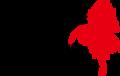 「スレイヤーズ」30周年で「スレイヤーズ・タウン」登場&林原めぐみがゲストのトークショーも! 10月18日(日)までの限定販売