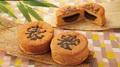 ローソンストア100で「鬼滅の刃」コラボ商品「カナヲの銅貨パン」「無限列車ロール」が10月14日(水)新発売!
