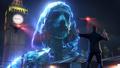 新作「ウォッチドッグス レギオン」物語の全容が明らかになるストーリートレーラー公開! オンライン協力プレイなどコンテンツ情報も!