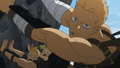 「デカダンス」放送終了記念、立川譲監督&角木卓哉プロデューサーが語る世界の真実!! デカダンスキャノンが物理攻撃である理由、カブラギとミナトの関係が明らかに!