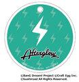 「バンドリ! ガールズバンドパーティ!」より、「Afterglow」のギター担当「青葉モカ」のねんどろいどが2021年5月に発売!