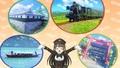 「人吉市の風景を、少しでもアニメの中に残せれば」──秋アニメ「レヱル・ロマネスク」ひらさわしさよし総監督が語るアニメ版の見どころと音響監督のお仕事