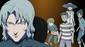 あのTVアニメ「ぼくらの」がBlu-ray BOX化! 【期間限定発売盤】が2021年1月27日に発売決定!
