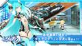 リセマラ不要の美少女×クラフトメカRPG「ファイナルギア-重装戦姫-」、本日10月9日正式サービススタート!