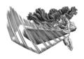 「大ベルセルク展」2021年1月30日から開催決定!「巨大ゾッド像を降臨させよう!!」クラウドファンディングも!