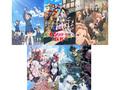 アニメライターが選ぶ、2020年夏アニメ総括レビュー!「放課後ていぼう日誌」「デカダンス」など、5作品を紹介!!【アニメコラム】