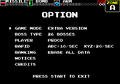 大ヒットシューティング「ダライアス」がMD/MD互換機用カセットで登場! 「ダライアス エクストラバージョン」発売決定!