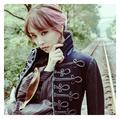 LiSA、「劇場版『鬼滅の刃』無限列車編」主題歌「炎」のMVを公開!