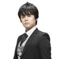 「コール オブ デューティ ブラックオプス コールドウォー」、インフルエンサー実況動画第2弾を公開!