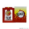 TVアニメ「鬼滅の刃」と ICE-WATCH(アイスウォッチ)のコラボレーションが決定! 限定モデルウォッチが予約受付開始!