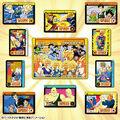懐かしさと新しさが融合したドラゴンボールファン必見の最強コレクション「ドラゴンボールカードダス Premium set Vol.5」登場!!
