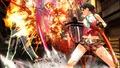 「お姉チャンバラORIGIN」PC版がSTEAMにて本日配信開始! PS4版で好評のDLCも同時発売!