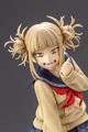 【2021】上から下から眺めたい、3月掲載の美少女フィギュア19選!