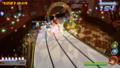 「キングダム ハーツ」のリズムゲーム「KINGDOM HEARTS Melody of Memory」体験版が配信開始!
