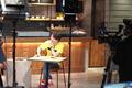 【サイン入り桶をプレゼント!】木村良平&田所あずさが恨み節!? 「タル鶏天ぶっかけうどん」復刻発売記念「#丸亀製麺食べられない試食会」潜入レポート!