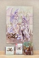 「イース」の物語の原点が描かれるエピソード0! 伝説のサントラCDも同梱のお宝セット「イース・オリジン スペシャルエディション」を徹底レビュー!
