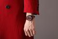 ダークファンタジーの金字塔「HELLSING」×「SuperGroupies」コラボ商品が初登場! アーカードモデルの腕時計ほか全4種