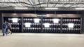 """""""駅ナカ""""でソフビフィギュアやカプセルトイを販売するケンエレファントが、世の中を面白くする!【ホビー業界インサイド第64回】"""