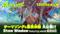 「劇場版ポケットモンスター ココ」、岡崎体育の楽曲「Show Window」が聴ける本編映像を公開!
