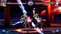 美少女対戦格闘ゲーム「ファントムブレイカー」シリーズ7年ぶりの新作! 「ファントムブレイカー:オムニア」2021年発売!