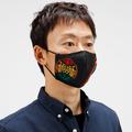 「仮面ライダーセイバー」、「仮面ライダーオーズ」の大人用布マスクが登場!