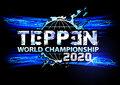 スマホ向けカードバトル「TEPPEN」、賞金500万円をかけた「TEPPEN WORLD CHAMPIONSHIP 2020」を開催!
