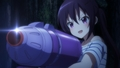 TVアニメ第3期「ご注文はうさぎですか? BLOOM」10月17日放送、第2羽「幼馴染ハート強奪事件」先行場面カットとあらすじ公開!