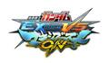 賞金付きのガンダムゲーム大会「GGGP2021」(ガンダムゲームグランプリ 2021)開催決定! 公式サイトで順次情報公開