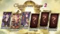 PS4「グランブルーファンタジー ヴァーサス」、10月20日配信のDLCキャラクター「カリオストロ」のPVを公開!