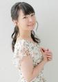 ASMR音声作品「ねこぐらし。」 、シーズン2第2弾「チンチラ猫」は伊藤かな恵が担当!