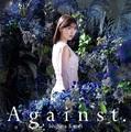 石原夏織「Against.」より、新たなMVとイベント幕間映像「浮かんで体験!エアリアルヨガ」の一部が公開!