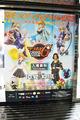 グッドスマイルカンパニーの新作フィギュア&プラモデルが大集合! 「ワンホビギャラリー 2020 AUTUMN」レポート!