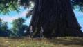 PS4・XB1・Steam「ソードアート・オンライン アリシゼーション リコリス」体験版配信開始でプレゼントキャンペーン開催中!